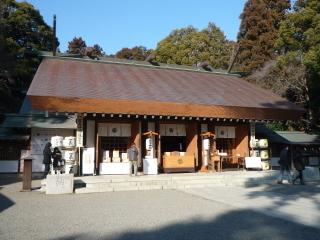 0218常盤神社.JPG