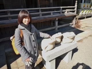 0219磯前神社.JPG