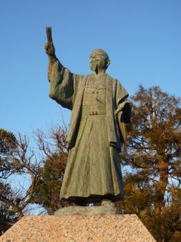 0219銅像.JPG